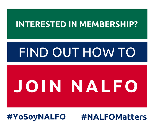 Member Organizations – National Association of Latino Fraternal